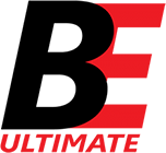 https://beultimate.com/